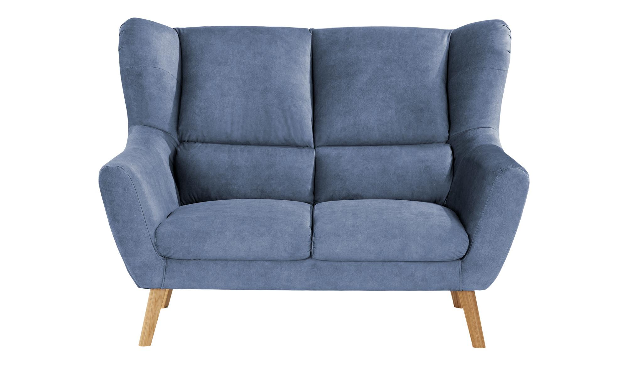 finya Sofa Berlin, gefunden bei Möbel Höffner