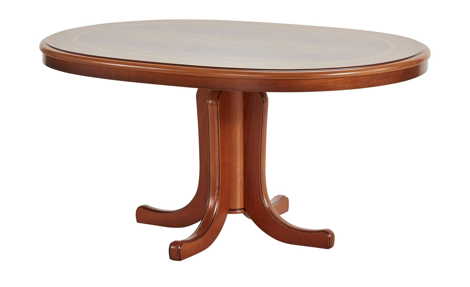 Couchtisch  Giotto ¦ holzfarben ¦ Maße (cm): B: 80 H: 60 Tische > Couchtische > Couchtische höhenverstellbar - Höffner