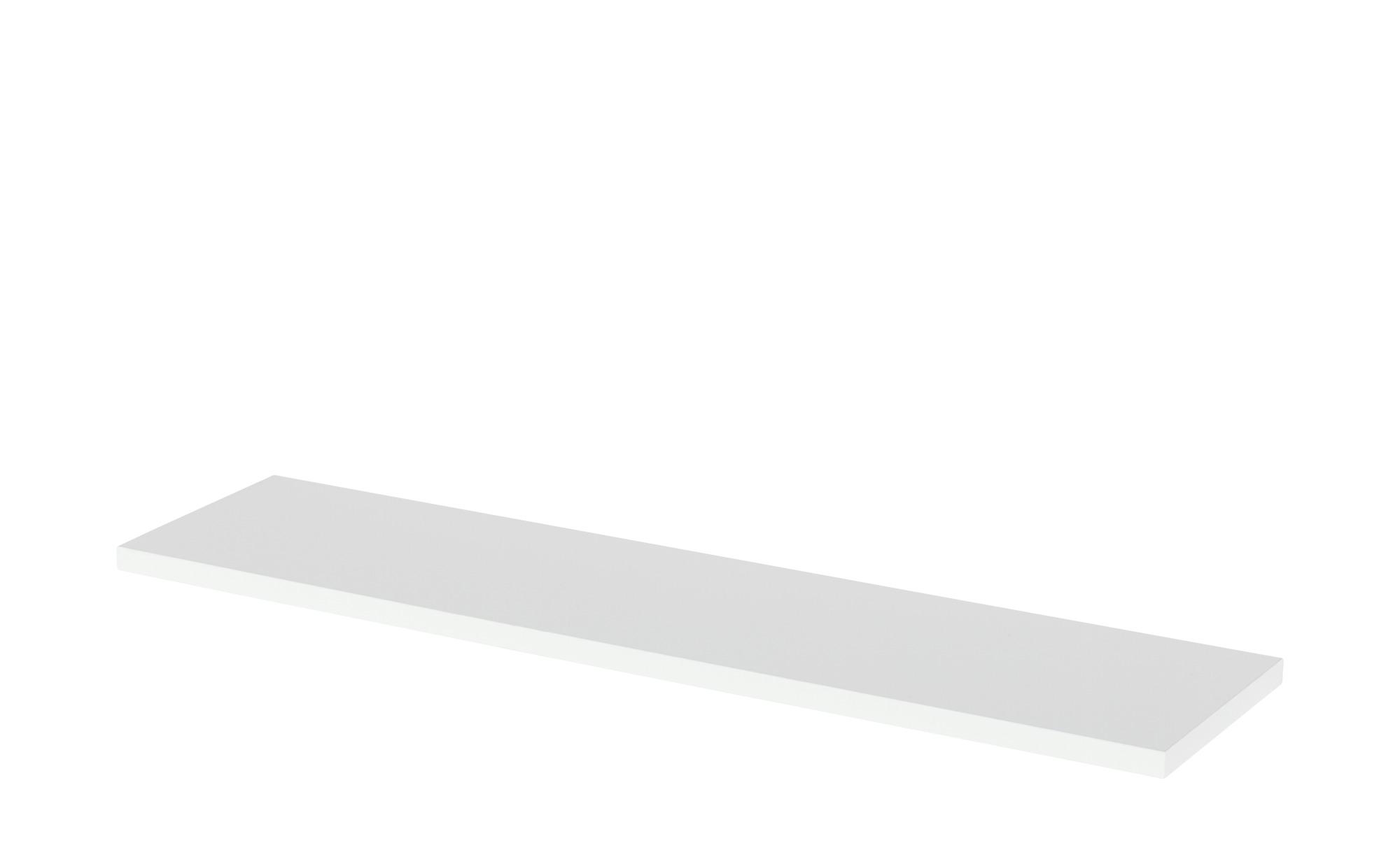 Wandboard Moritz, gefunden bei Möbel Höffner