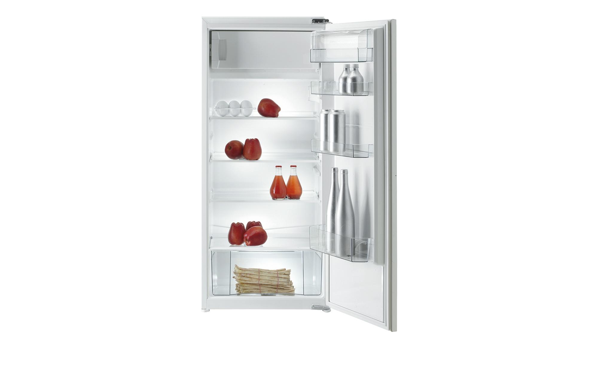 Gorenje Kühlschrank Orb 153 : Gorenje kühlschränke online kaufen möbel suchmaschine