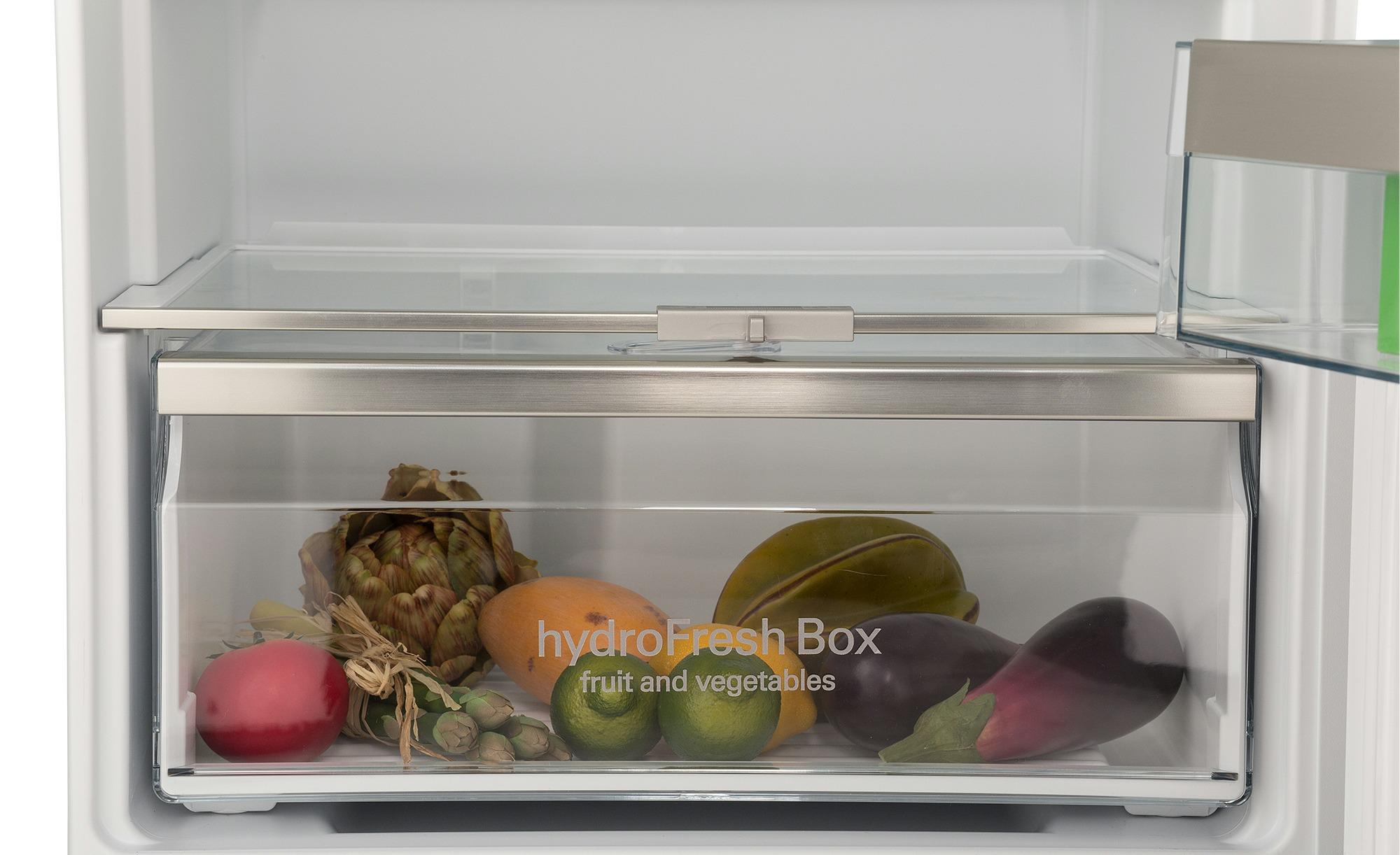 Siemens Kühlschrank Hydrofresh Box : Siemens einbau kühlschrank ki laf möbel höffner
