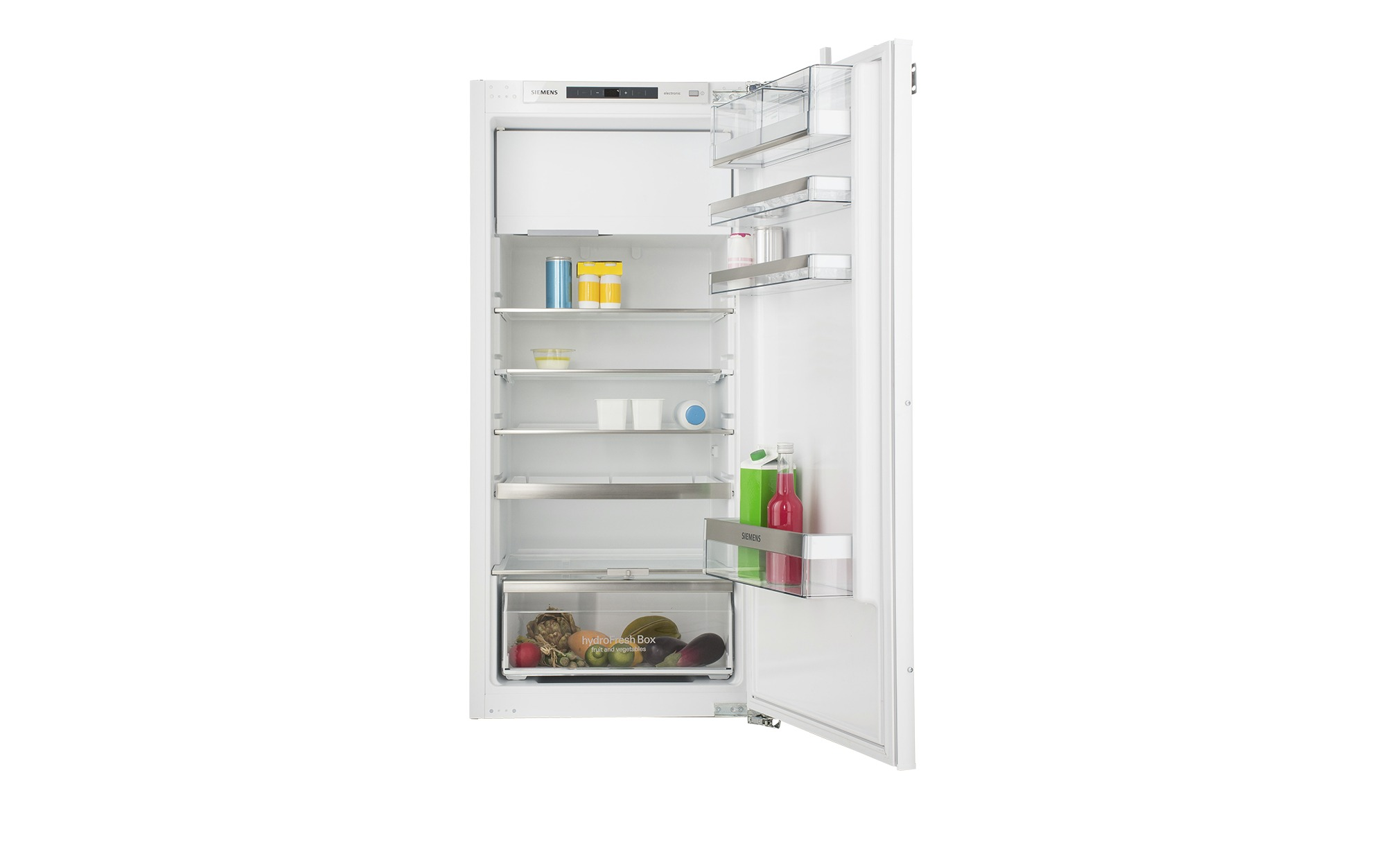 Siemens Unterbau Kühlschrank : Siemens einbau kühlschrank ki laf möbel höffner