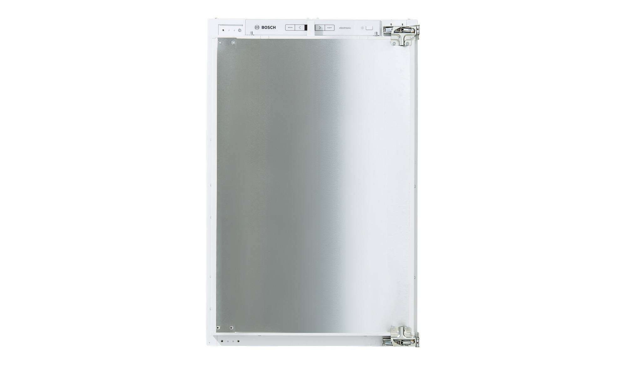 Bosch Kühlschrank Einstellung Super : Bosch einbau kühlschrank kir af möbel höffner