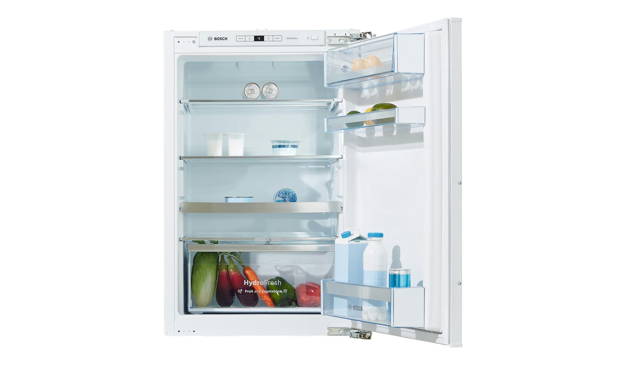 Bosch Einbau Kühlschrank Kir 21af30 Möbel Höffner