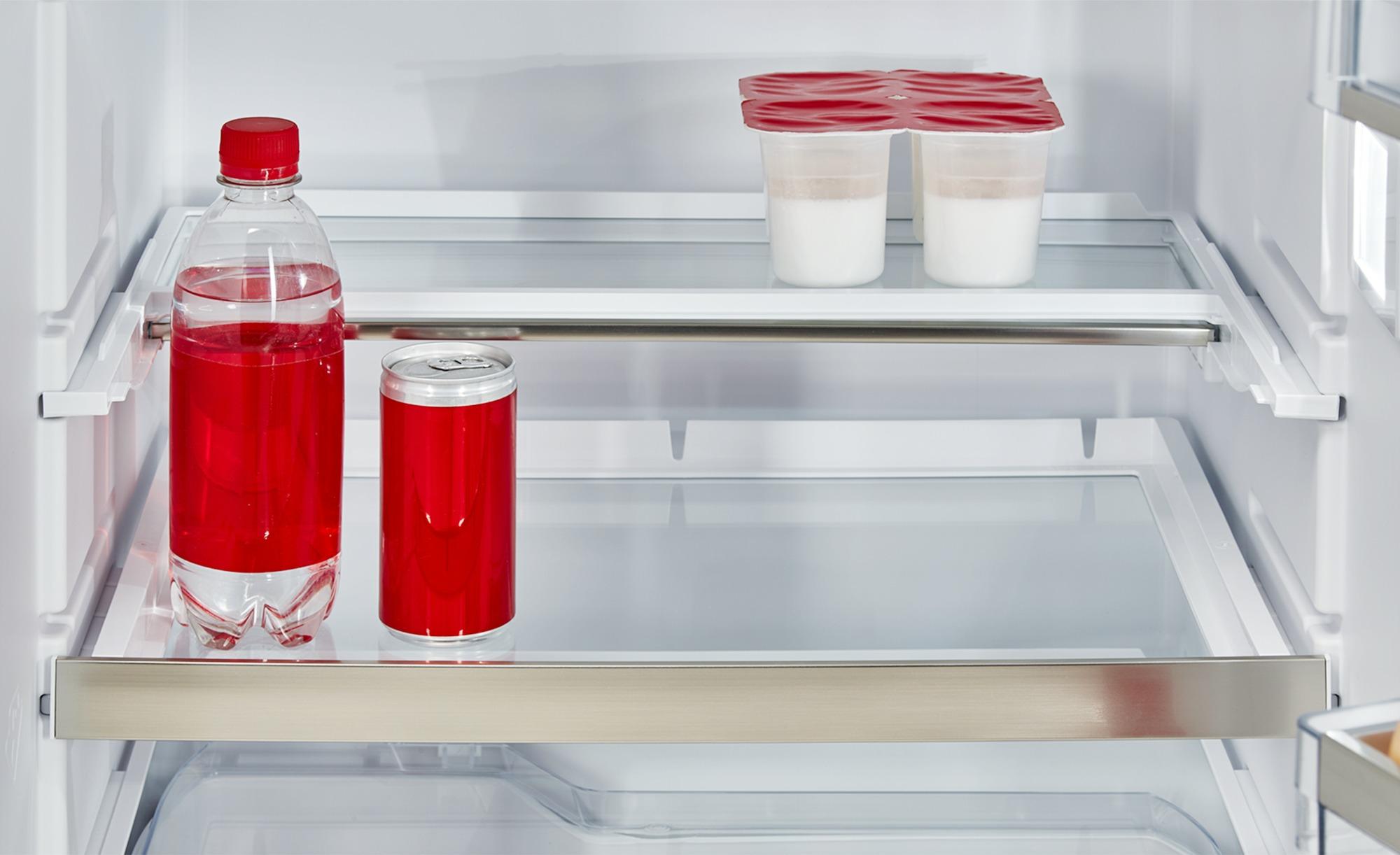 Siemens Kühlschrank Hydrofresh Box : Siemens einbau kühlschrank ki rad möbel höffner
