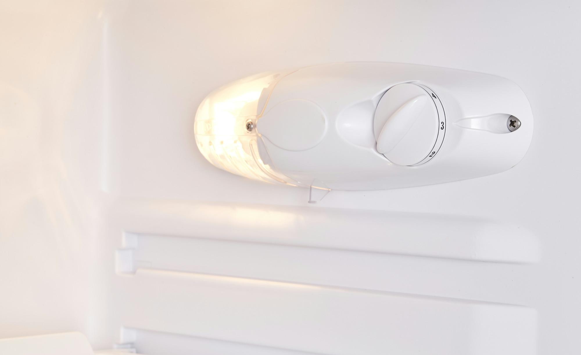 Kühlschrank Bomann : Bomann kühlschränke online kaufen möbel suchmaschine ladendirekt.de