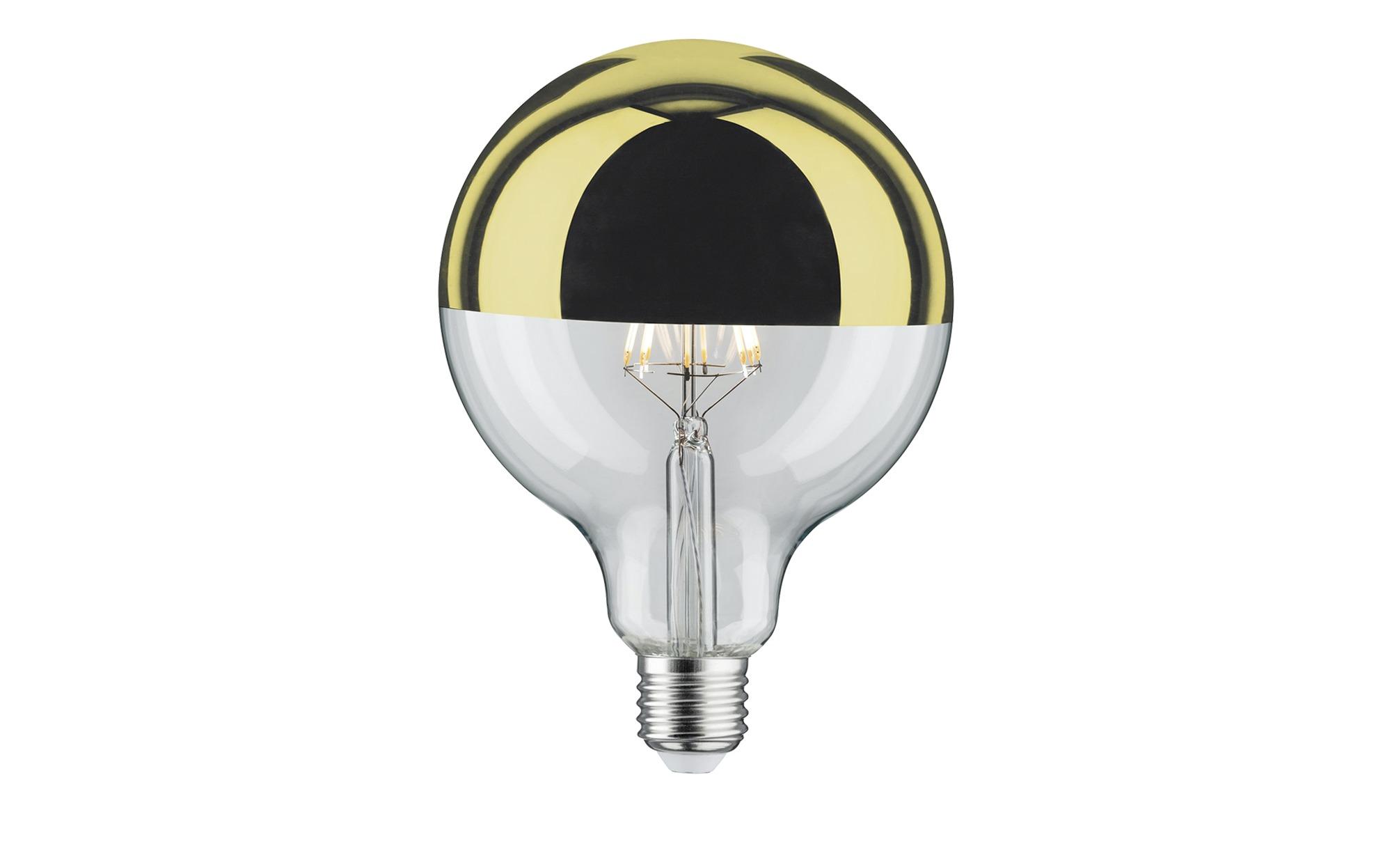 LED-Globe
