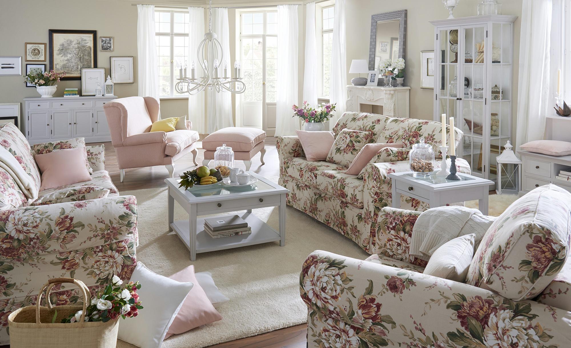 Berber-Teppich  Rabat ¦ creme ¦ reine Wolle ¦ Maße (cm): B: 170 Teppiche > Auslegware - Höffner   Heimtextilien > Teppiche > Berberteppiche   Creme   Wolle   Möbel Höffner DE
