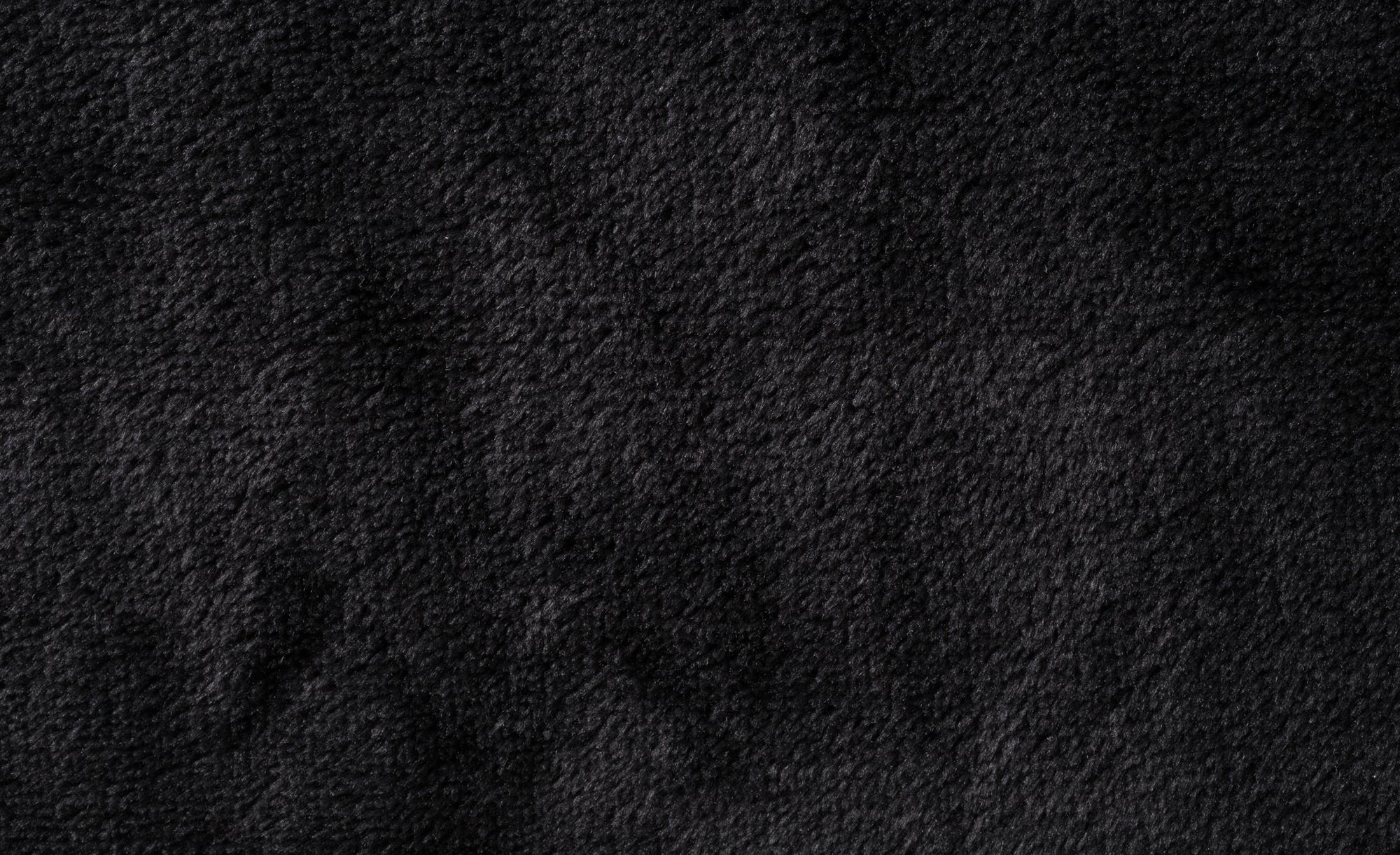 daunenbettdecke anna otto keller normal f llung 90 daunen 10 federn bezug 100 baumwolle. Black Bedroom Furniture Sets. Home Design Ideas