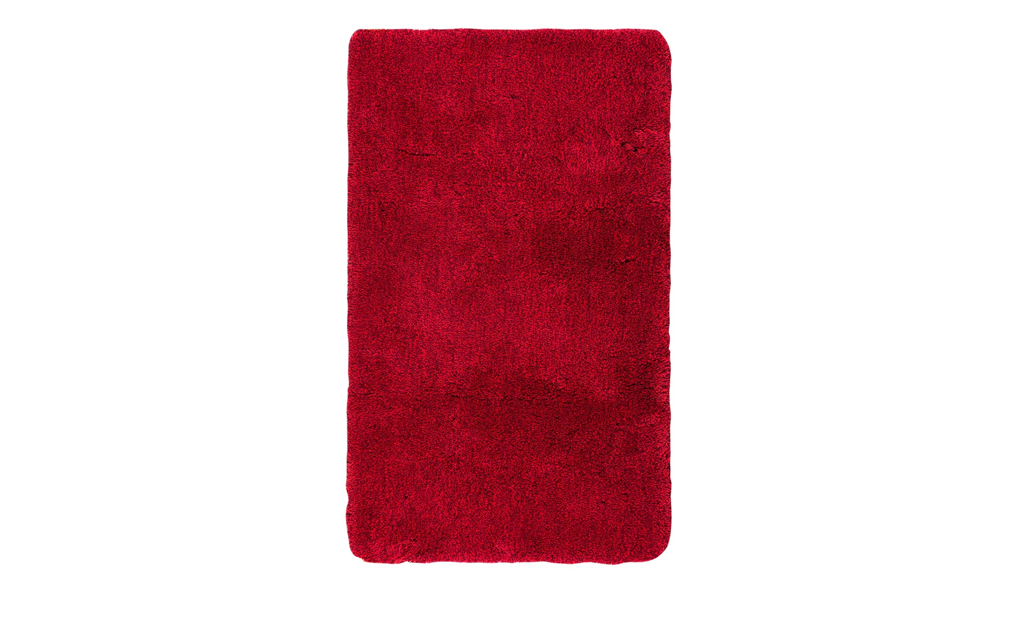 kleine wolke badteppich relax 70 cm 120 cm h ffner. Black Bedroom Furniture Sets. Home Design Ideas