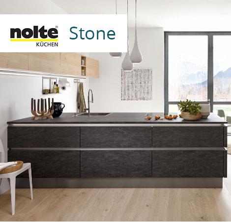 nolte Stone