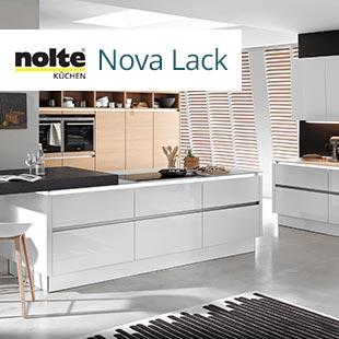 nolte Nova Lack