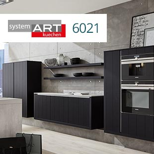 systemART 6021