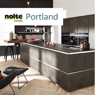 nolte Portland