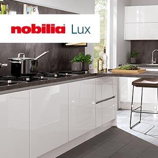 nobilia Lux