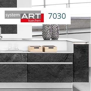 systemART 7030