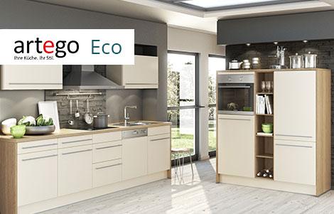 artego Eco