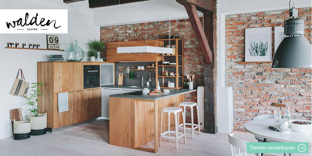 Haus der kuchen worms