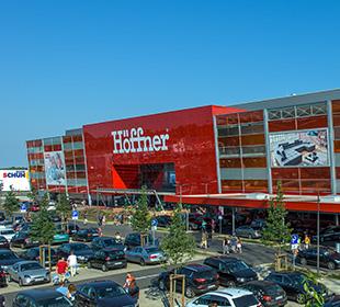 Hannover Altwarmbüchen