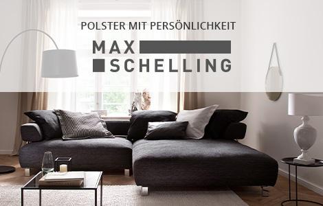 Max Schelling