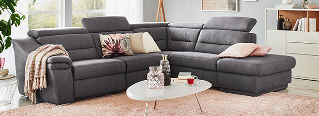 meinsofa Isabell