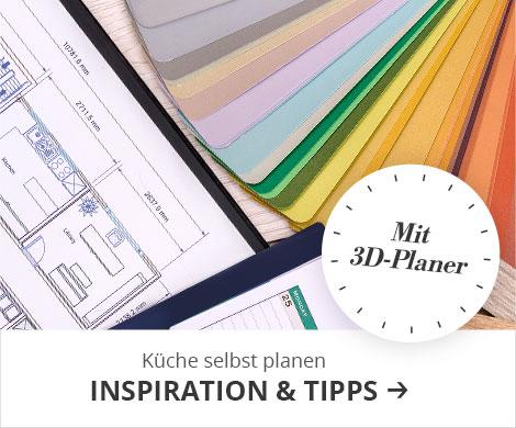 Inspiration & Tipps