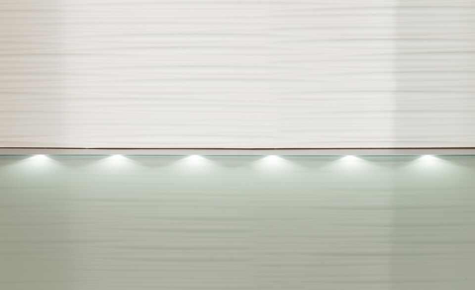 Light Line 2