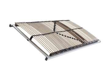 Lattenrost (bis 180 kg)  Dormaflex 810 NV