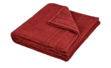 VOSSEN Handtuch  Soft Dreams