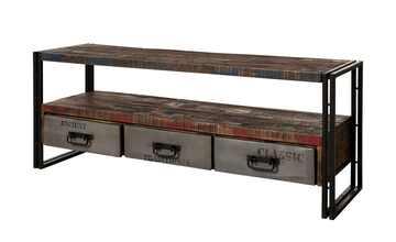 TV-Board  Loft