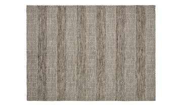 Handgewebter Teppich  Nordic 2