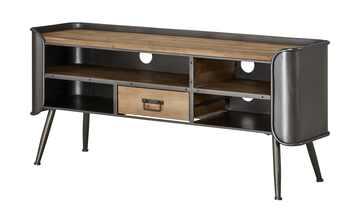 TV-Lowboard  Imola