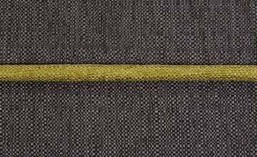 Ecksofa  Simbia
