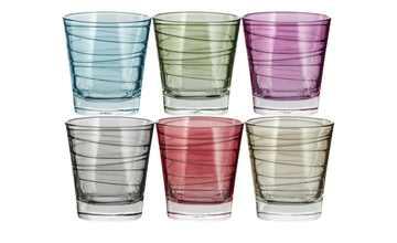 LEONARDO Gläser klein, 6er-Set  Vario