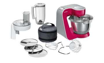 BOSCH Küchenmaschine   MUM 58420
